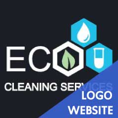 Eco website east london south africa