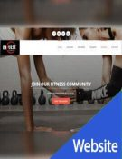 impulse website east london south africa