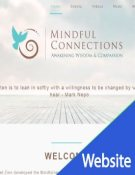 Mindfull Logo website