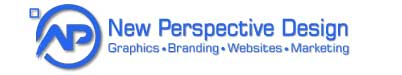 New-Perspective-Design-company-logo-East-London