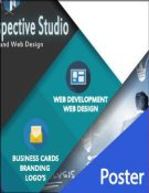 web development east london
