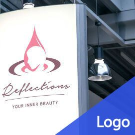 logo design east london